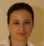 Dr. Pintér Barbara